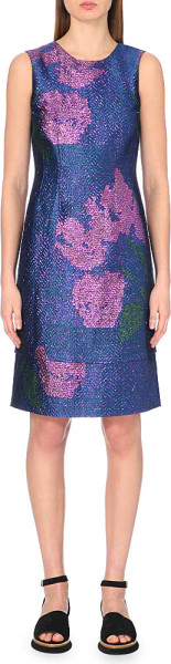 dries-van-noten-blue-dorotebis-jacquard-dress-product-1-27080301-0-791499282-normal_large_flex