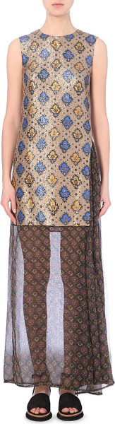dries-van-noten-gold-domani-metallic-jacquard-and-chiffon-dress-product-1-27837056-0-771975644-normal_large_flex