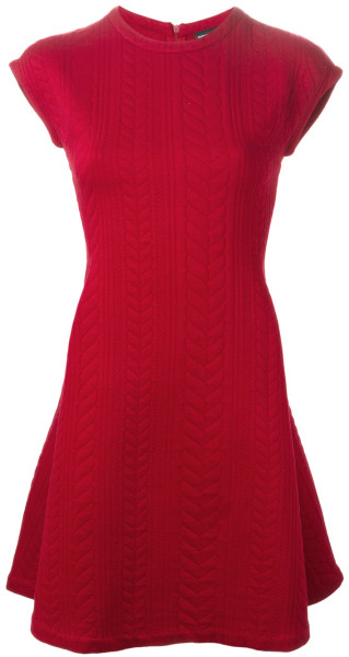 emporio-armani-cable-knit-dress-product-2-330930049-normal_large_flex
