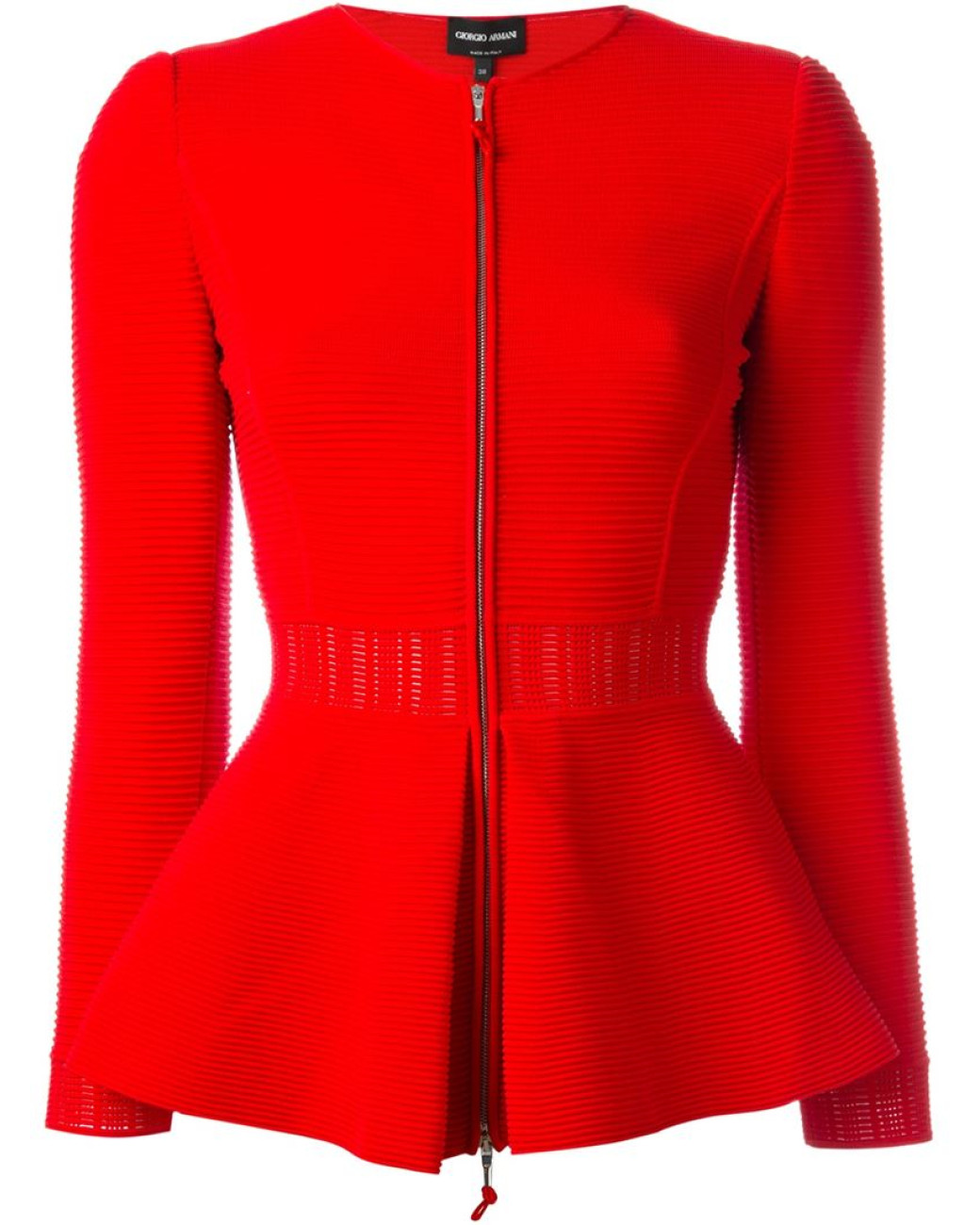 giorgio-armani-red-zipped-peplum-jacket-product-4-305150454-normal