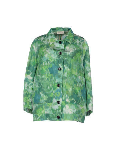 dries-van-noten-green-blazer-casual-jackets-product-1-27869277-1-129405495-normal